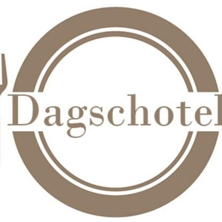 dagschotel 05/12