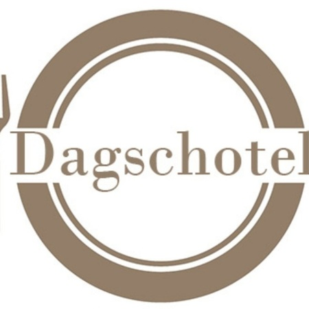 dagschotels take away