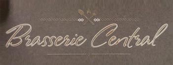 Brasserie Central - Brasserie